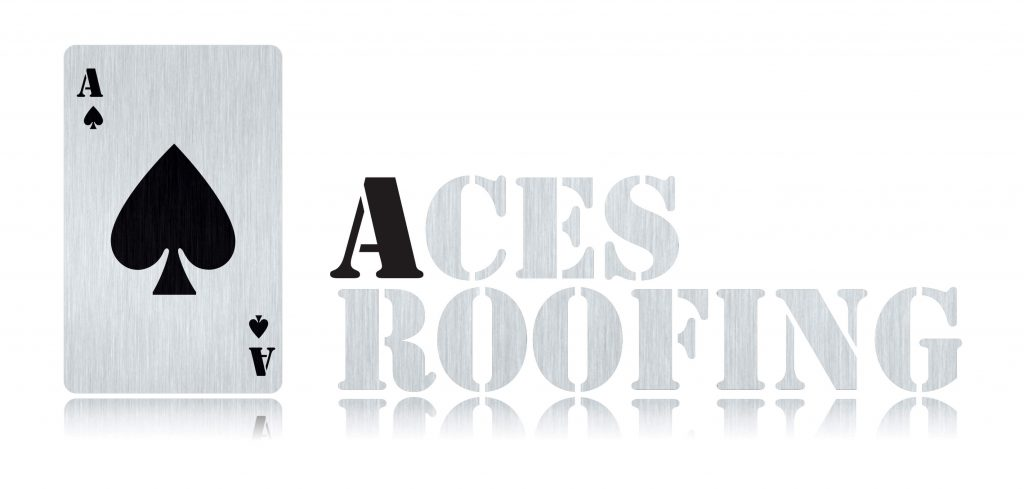 Aces Roofing Quality Roofs In Courtenay Bc Aces Roofing