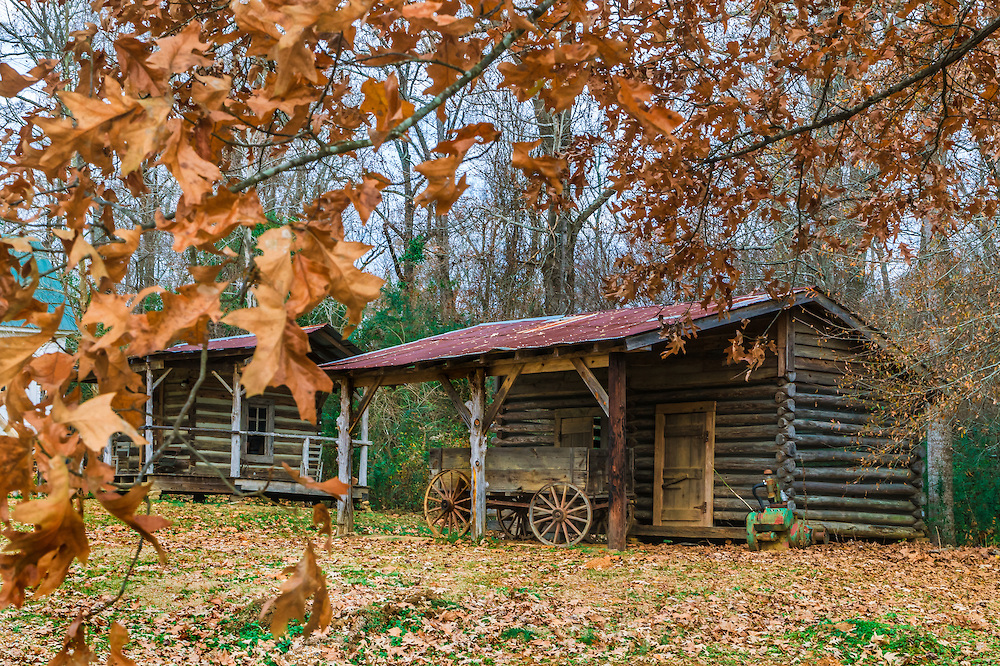 Changing Seasons – How's Your Roof?