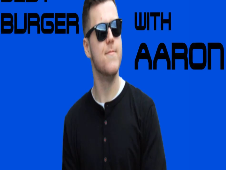 Aaron reviews Plates