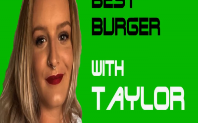 Taylor's Final Thoughts